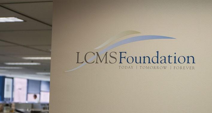 LCMS Foundation